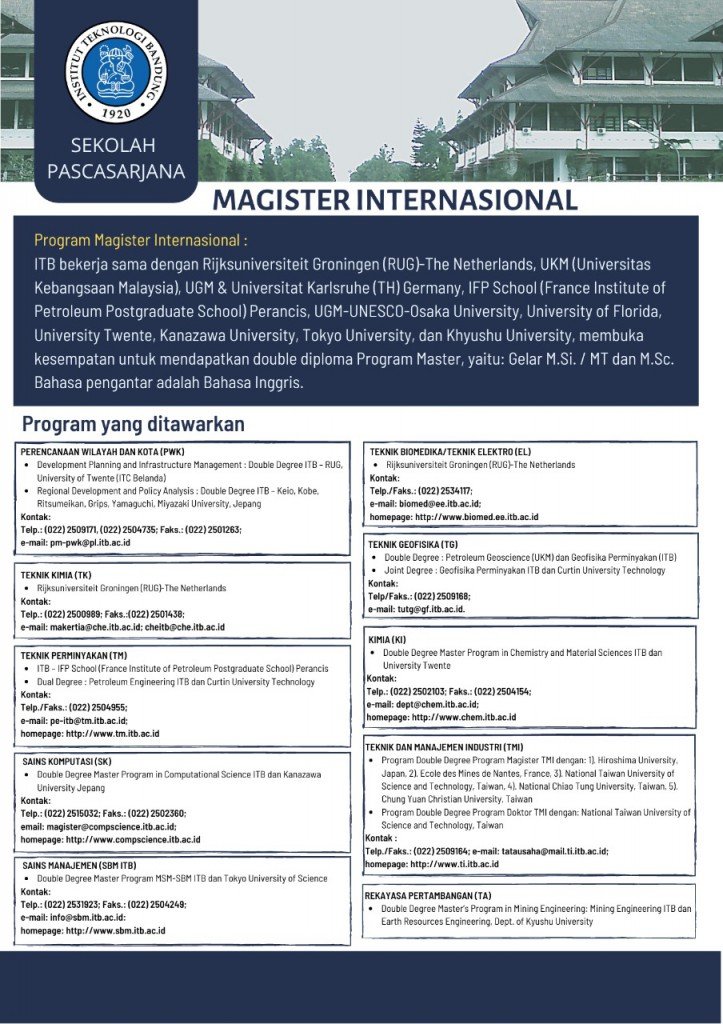 Flyer Program Magister Internasional rev2