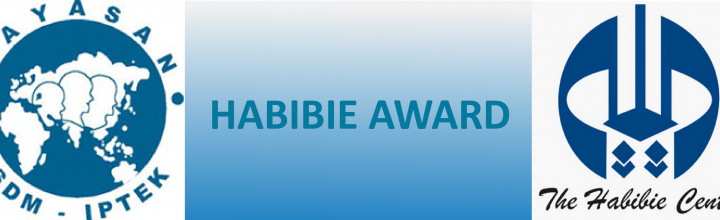 habibie_award