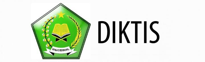diktis_kemenag