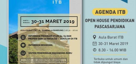 Open_House_Pasca