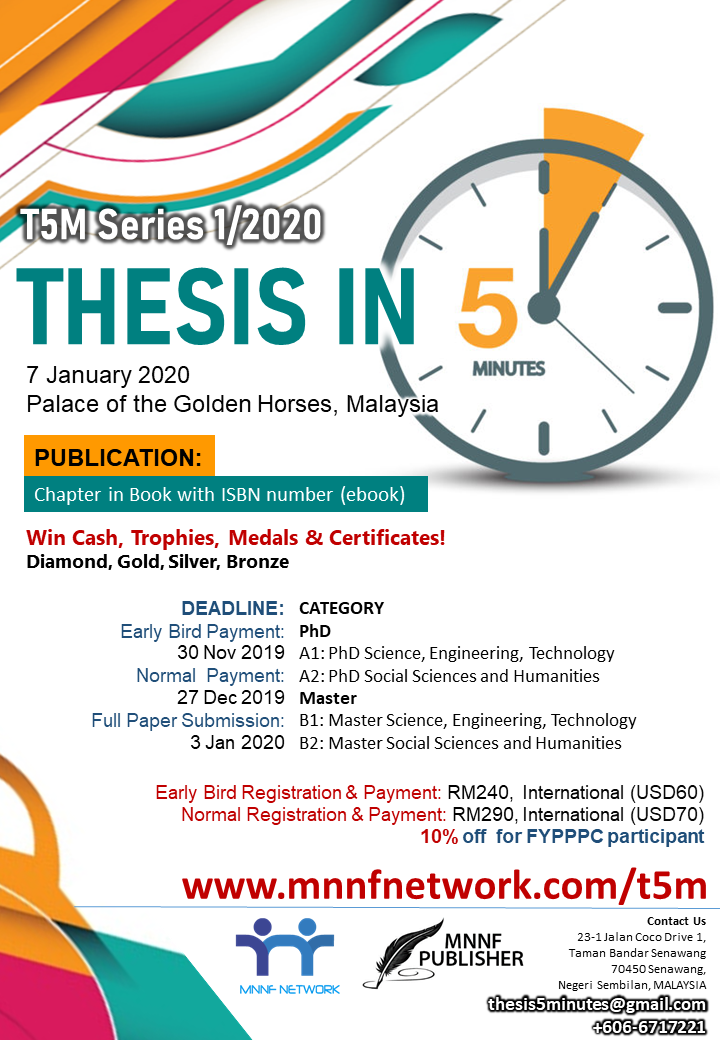 mn_thesis