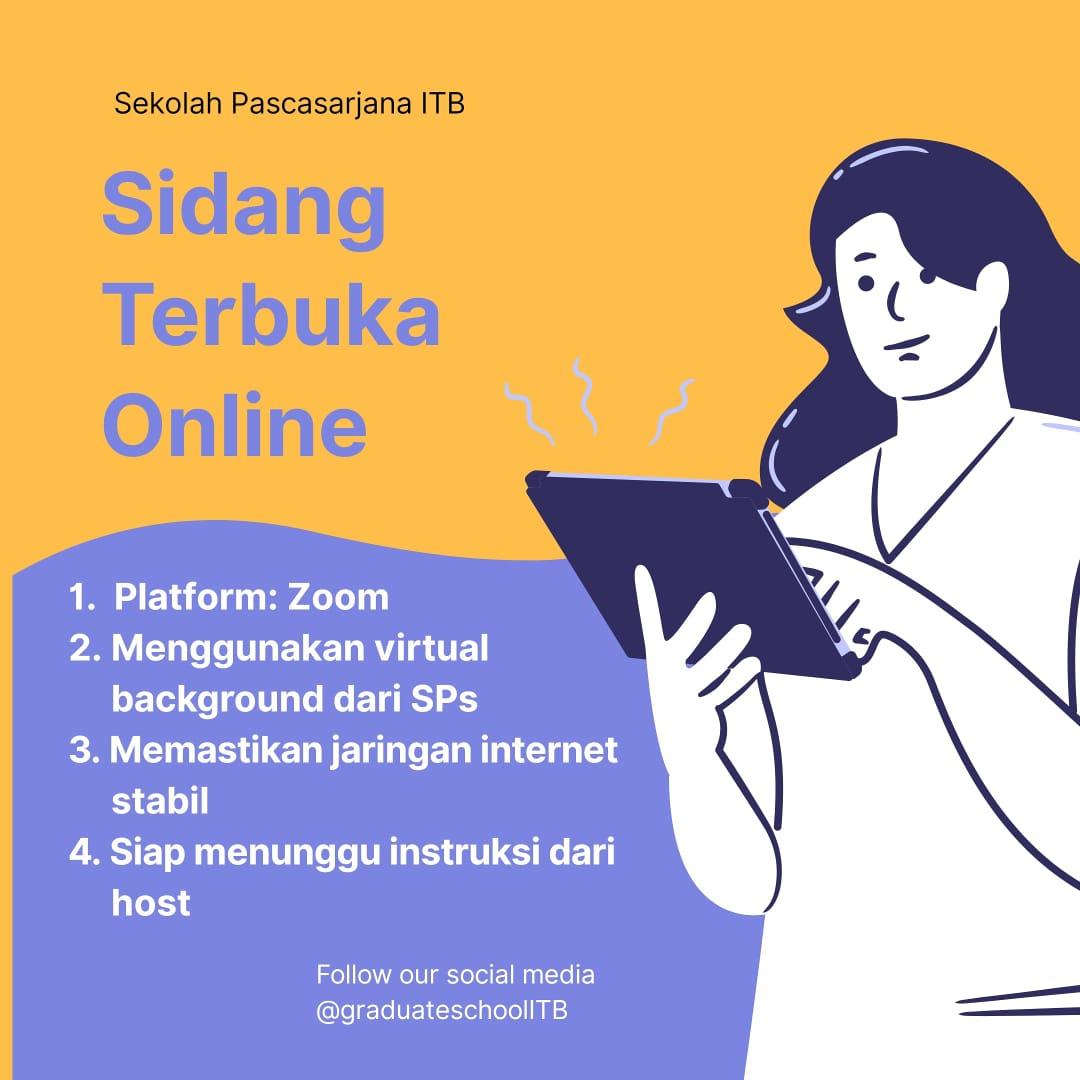 sidang_terbuka_online