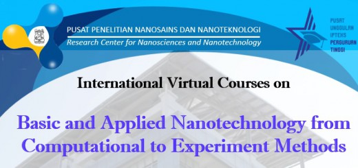 nano_summer_school_title
