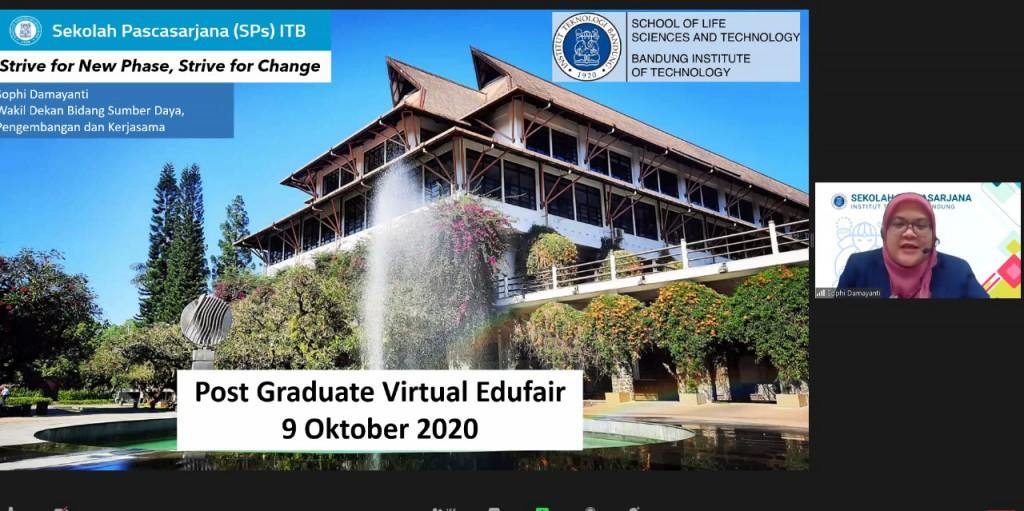 virtual_edufair_sith