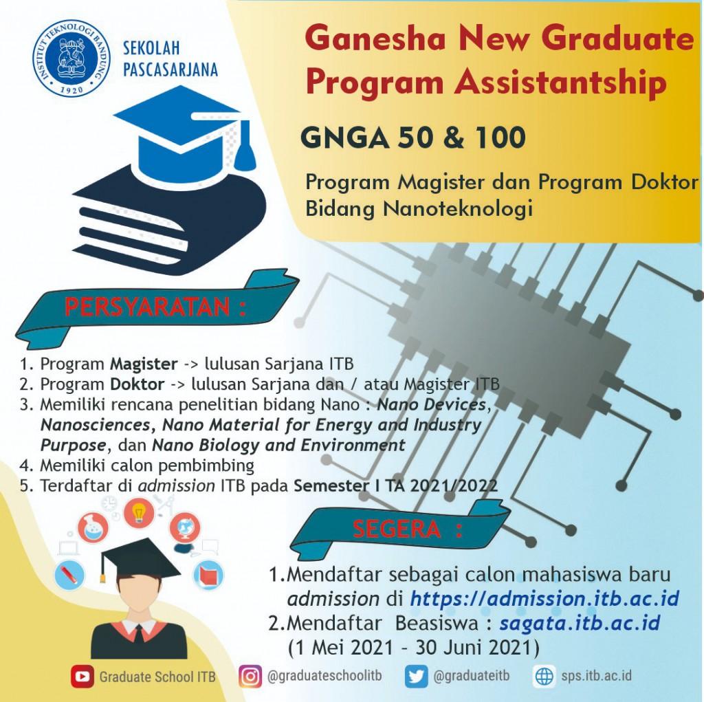 gnga2021.04.20
